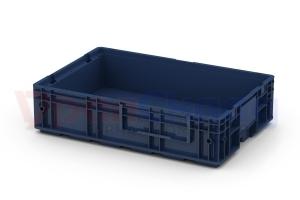 Пластиковый ящик RL-KLT 6147