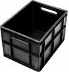 Ящик универсальный сплошной для пищевых продуктов №5 Первый сорт