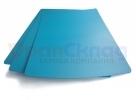 Пластиковая паллетная прокладка 1200х800